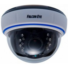 Видеокамера Falcon Eye FE-DV89E/15M (6644 (4-9))